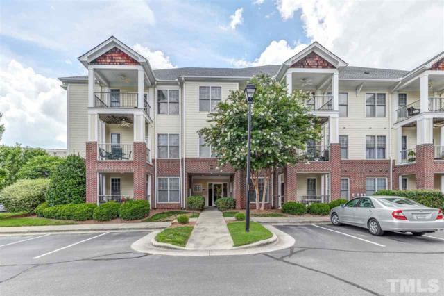 800 Moratuck Drive #102, Raleigh, NC 27604 (#2262578) :: Sara Kate Homes