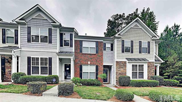 8976 Camden Park Drive, Raleigh, NC 27613 (#2262610) :: Real Estate By Design