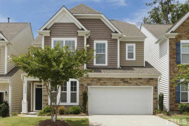 2338 Pindos Drive, Cary, NC 27519 (#2262661) :: The Jim Allen Group