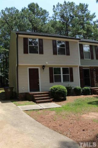 408 Shannonford Court, Wake Forest, NC 27587 (#2262725) :: The Jim Allen Group