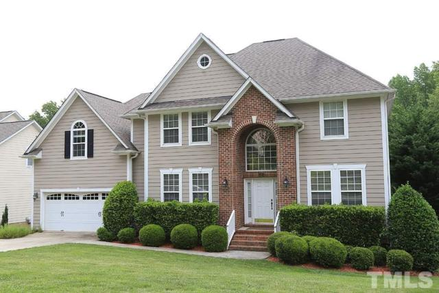 5204 Bartons Enclave Lane, Raleigh, NC 27613 (#2262728) :: The Jim Allen Group