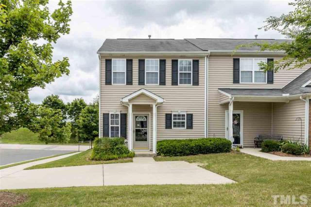 3508 Oneonta Avenue, Raleigh, NC 27604 (#2262729) :: The Jim Allen Group