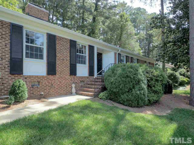 3108 Cartwright Drive, Raleigh, NC 27612 (#2262769) :: Sara Kate Homes
