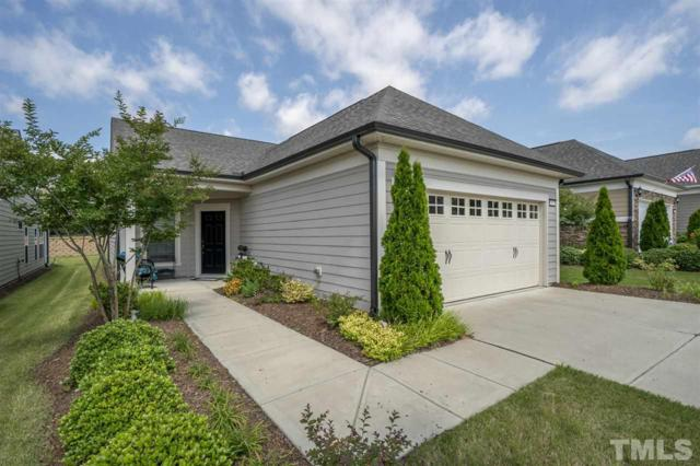 1417 Palmer Hill Drive, Durham, NC 27703 (#2262774) :: Sara Kate Homes