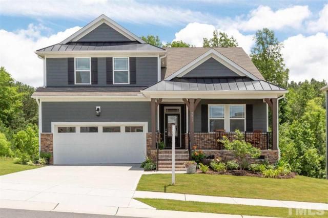 2217 Longmont Drive, Wake Forest, NC 27587 (#2262799) :: Raleigh Cary Realty