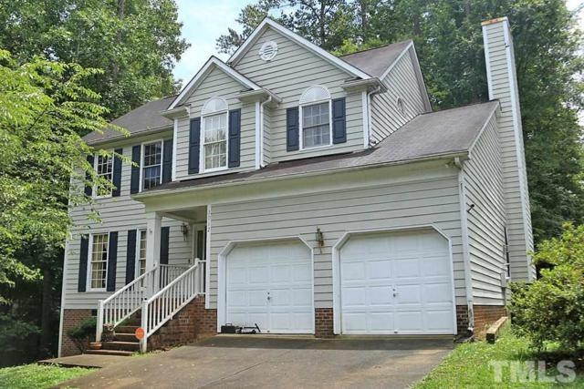 3012 Elk Ridge, Durham, NC 27712 (#2262820) :: The Jim Allen Group