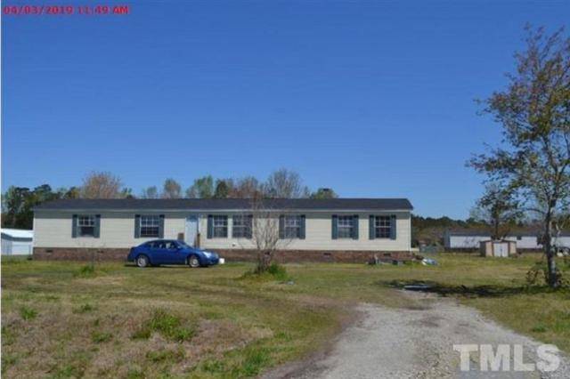 103 Jakes Drive, To Be Added, NC 28457 (#2262828) :: Morgan Womble Group