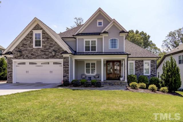 8816 Breeland Way, Raleigh, NC 27613 (#2262926) :: The Jim Allen Group