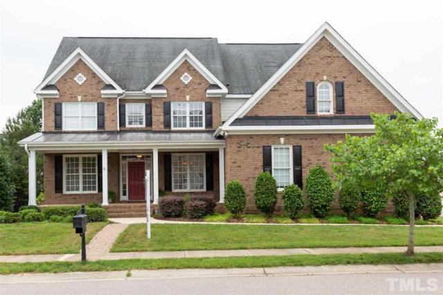2900 Snapswell Street, Raleigh, NC 27614 (#2262931) :: Dogwood Properties