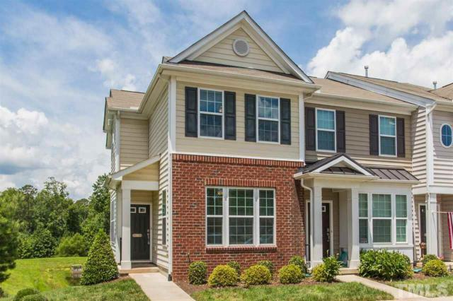 724 Cupola Drive, Raleigh, NC 27603 (#2262972) :: Real Estate By Design