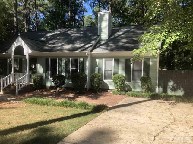 106 Boxford Road, Morrisville, NC 27560 (#2263061) :: The Jim Allen Group