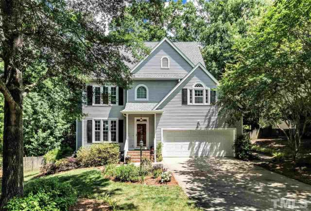102 Battery Point Place, Cary, NC 27513 (#2263169) :: Morgan Womble Group