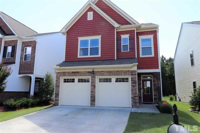 1024 Thoughtful Spot Lane, Durham, NC 27703 (#2263234) :: RE/MAX Real Estate Service