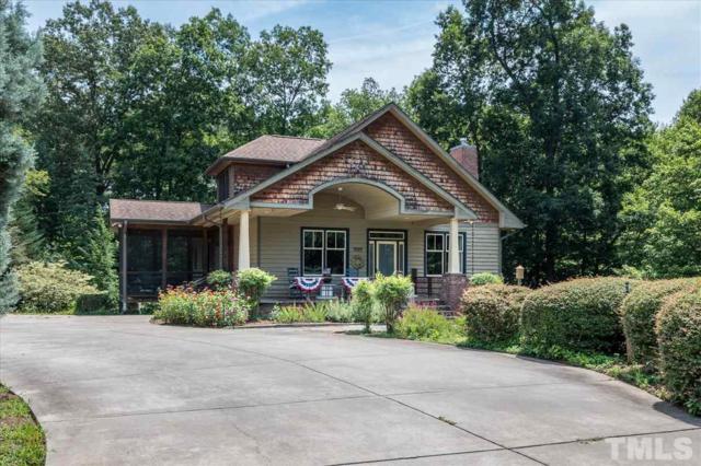 5904 Jomali Drive, Durham, NC 27705 (#2263242) :: Dogwood Properties