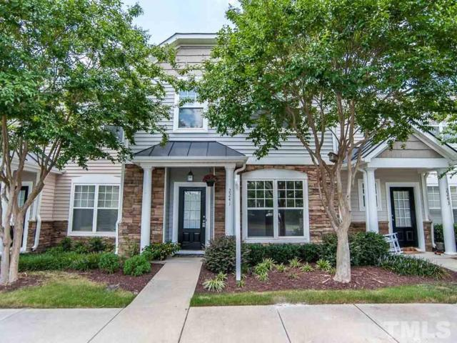 2241 Banks Hill Row, Raleigh, NC 27614 (#2263299) :: The Perry Group