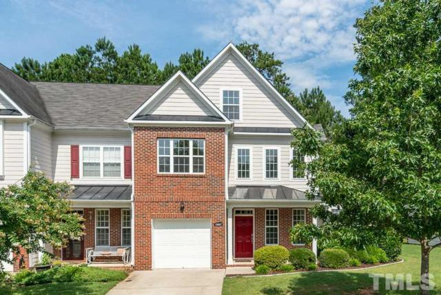 10467 Blue Dun Way, Raleigh, NC 27614 (#2263360) :: Marti Hampton Team - Re/Max One Realty