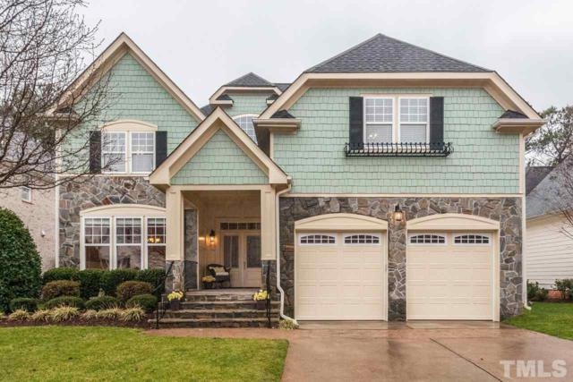 12229 Beestone Lane, Raleigh, NC 27614 (#2263371) :: Dogwood Properties