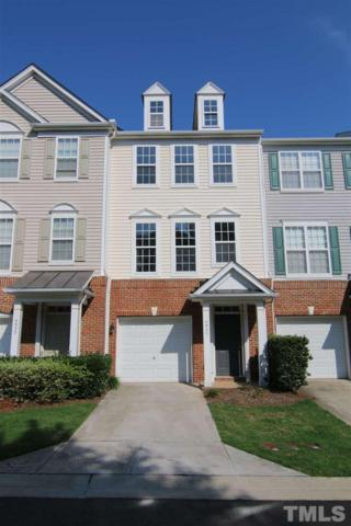 4935 Wyatt Brook Way, Raleigh, NC 27609 (#2263412) :: The Jim Allen Group