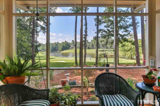 26308 Daniel Drive, Chapel Hill, NC 27517 (#2263462) :: The Jim Allen Group