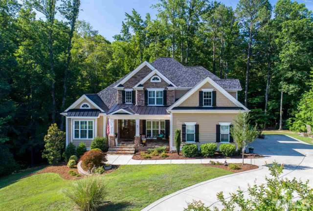 83 Chestertown Court, Clayton, NC 27527 (#2263489) :: Marti Hampton Team - Re/Max One Realty