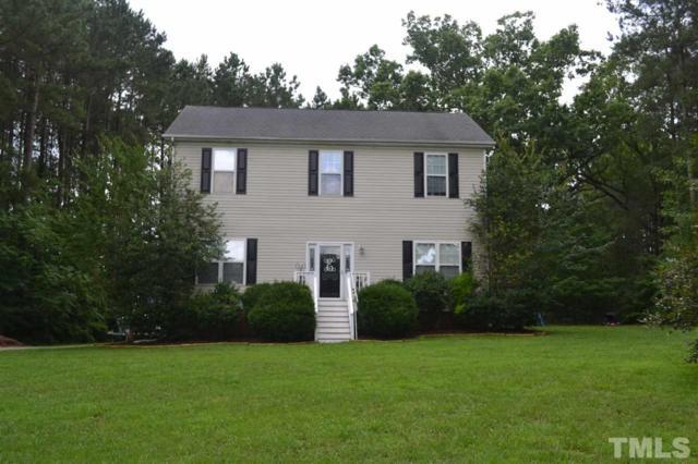 241 Pinnacle Place, Henderson, NC 27537 (#2263516) :: Marti Hampton Team - Re/Max One Realty