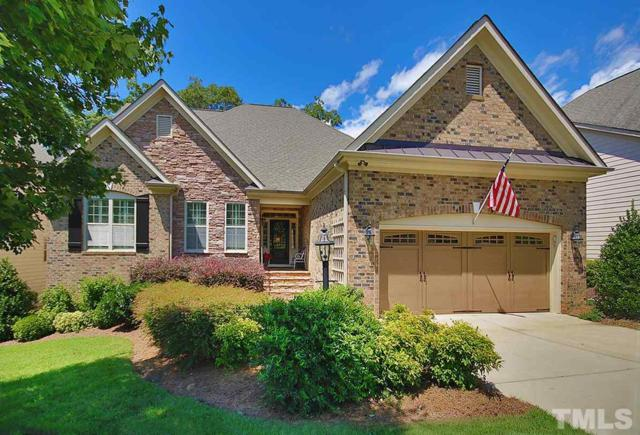 180 Autumn Chase, Pittsboro, NC 27312 (#2263593) :: Raleigh Cary Realty