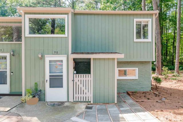 712 Godwin Court, Raleigh, NC 27606 (#2263648) :: Raleigh Cary Realty
