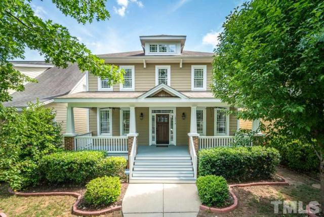10578 Evergreen Spring Place, Raleigh, NC 27614 (#2263649) :: Sara Kate Homes
