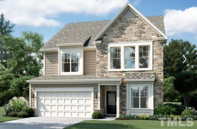 230 Silverhawk Lane, Durham, NC 27703 (#2263768) :: Raleigh Cary Realty