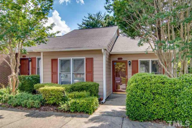 3609 Crystal Court, Durham, NC 27705 (#2263812) :: RE/MAX Real Estate Service