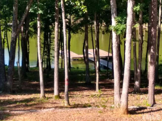 Lot 35 Eagle Perch Court, Clarksville, VA 23927 (#2263873) :: The Perry Group