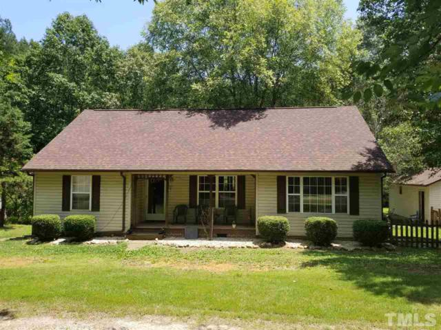 120 River View Drive, Franklinton, NC 27525 (#2263900) :: The Jim Allen Group