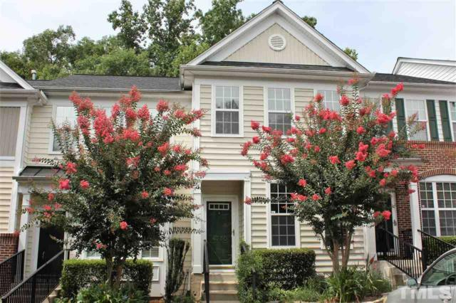 4750 Black Mountain Path, Raleigh, NC 27612 (#2264415) :: Real Estate By Design