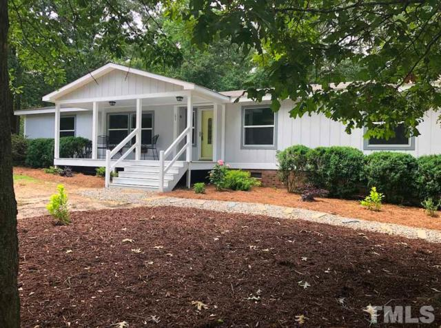 2015 Messer Road, Raleigh, NC 27603 (#2264476) :: RE/MAX Real Estate Service