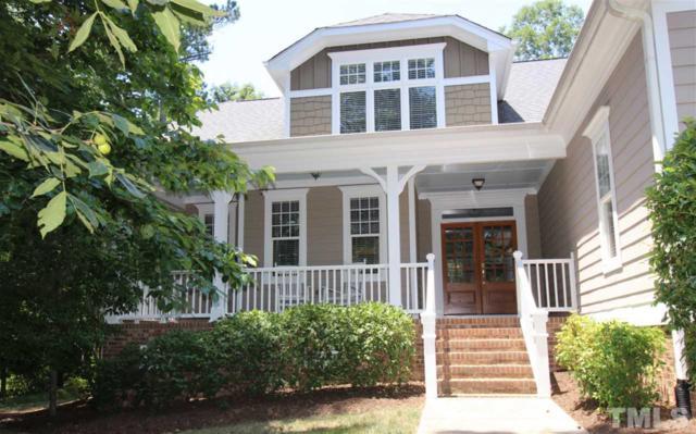23 Shelburne Drive, Clayton, NC 27525 (#2264546) :: Marti Hampton Team - Re/Max One Realty