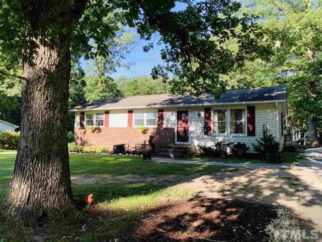 208 Hemlock Drive, Durham, NC 27705 (#2264737) :: Raleigh Cary Realty