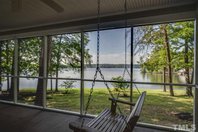680 Beaver Dam Road, Semora, NC 27343 (#2265006) :: Real Estate By Design
