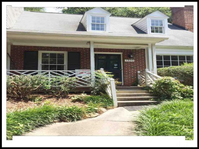 1320 Dylan Heath Court, Raleigh, NC 27608 (#2265030) :: The Jim Allen Group