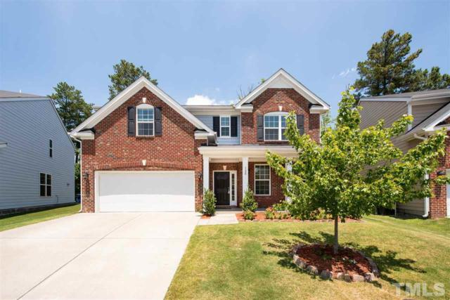 520 Callandale Lane, Durham, NC 27703 (#2265098) :: RE/MAX Real Estate Service