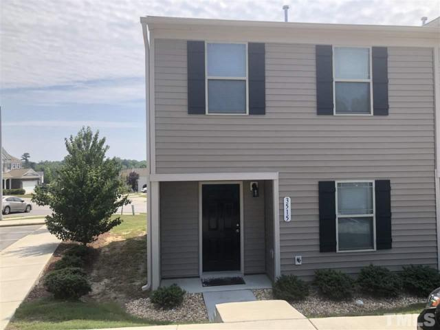 3515 Midway Island Court, Raleigh, NC 27610 (#2265134) :: The Perry Group