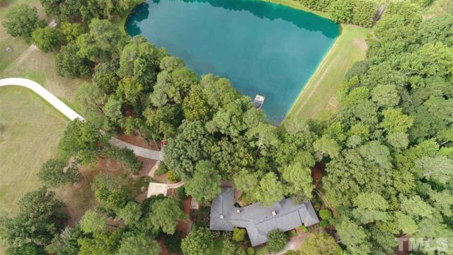 1140 Mabry Road, Angier, NC 27501 (#2265138) :: The Perry Group