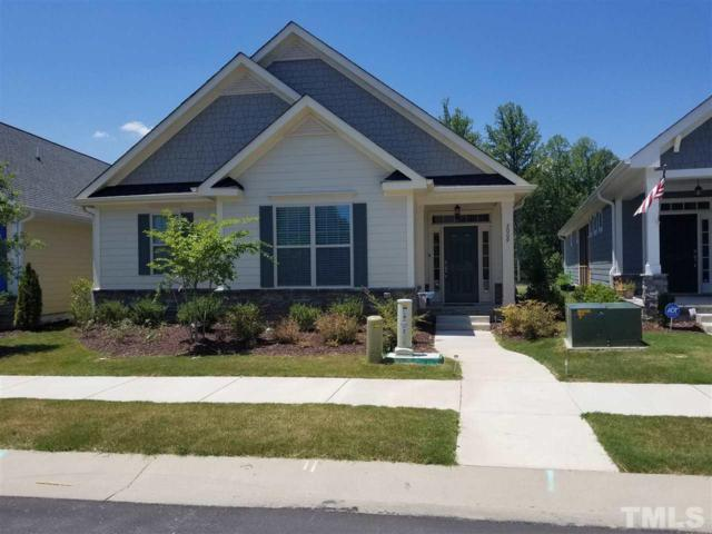 2009 Big Falls Drive, Wendell, NC 27591 (#2265155) :: Raleigh Cary Realty
