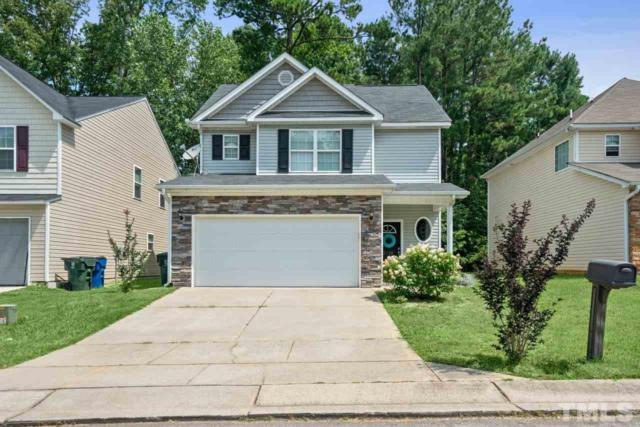 2710 Erinridge Road, Raleigh, NC 27610 (#2265243) :: The Perry Group
