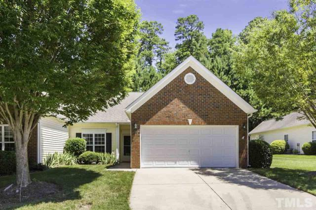 2521 Forest Shadows Lane, Raleigh, NC 27614 (#2265284) :: Marti Hampton Team - Re/Max One Realty