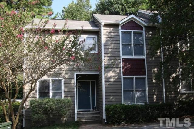635 Windsong Lane, Durham, NC 27713 (#2265420) :: Spotlight Realty