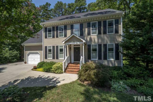 10 Hartley Place, Durham, NC 27707 (#2265567) :: RE/MAX Real Estate Service