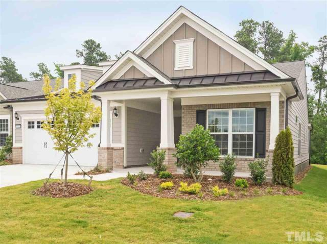 1112 Oysterwood Lane, Durham, NC 27703 (#2265641) :: Sara Kate Homes