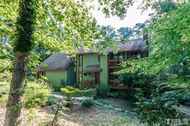 10312 Whitestone Road, Raleigh, NC 27615 (#2265700) :: Marti Hampton Team - Re/Max One Realty