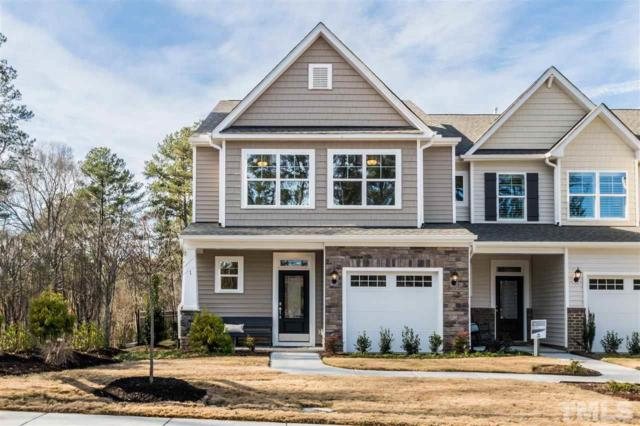 313 Lionel Street, Durham, NC 27705 (#2265780) :: The Jim Allen Group