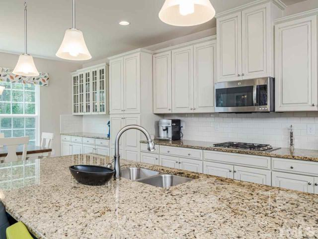 1304 Endgame Court, Wake Forest, NC 27587 (#2265870) :: Dogwood Properties